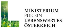 Logo BMLFUW