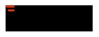 Logo BMNT