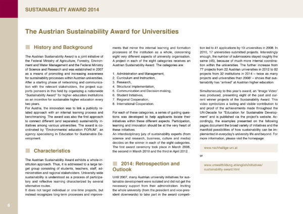 Sustainability-Award-2014-EN-Auszug-01