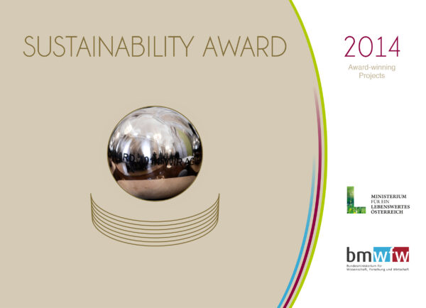 Sustainibility-Award-2014-EN-Cover