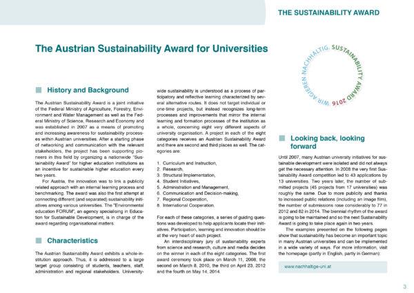 Sustainability-Award-2016-EN-Auszug-01