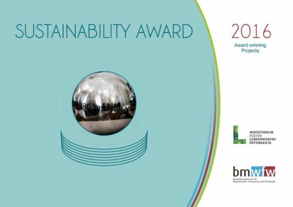 Sustainability-Award-2016-EN-Cover