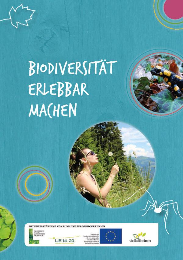 Biodiversitaet-erlebbar-machen-Cover