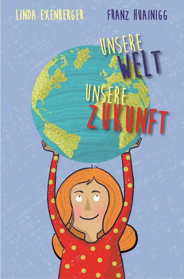 Unsere-Welt-unsere-Zukunft-Cover