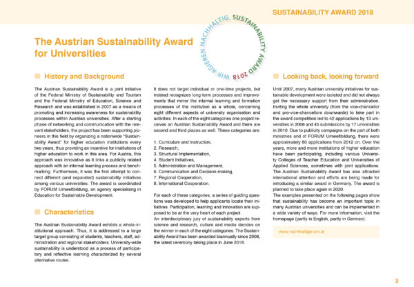 Sustainability-Award-2018-EN-Auszug-01