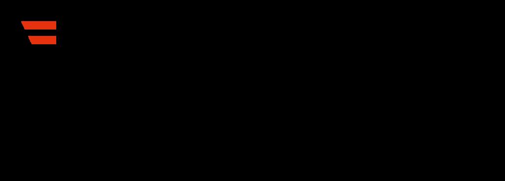 Logo Bundesministerium für Klimaschutz