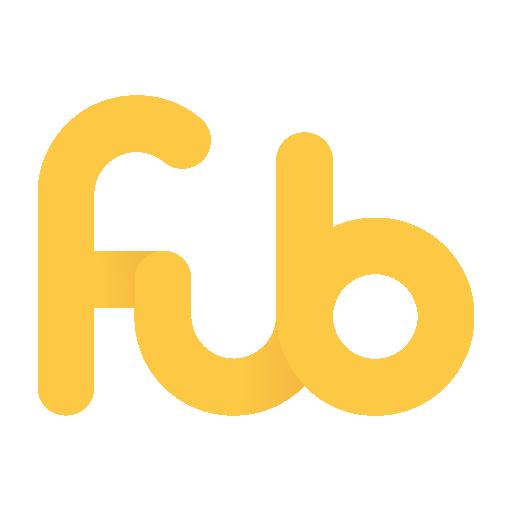 Logo Forum Umweltbildung