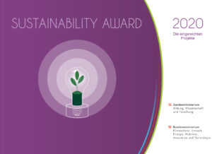 Sustainability-Award-2020-DE-Cover
