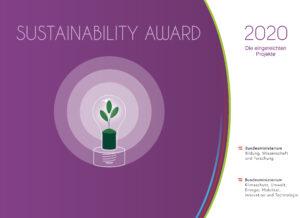 Sustainability-Award-2020-DE-Cover