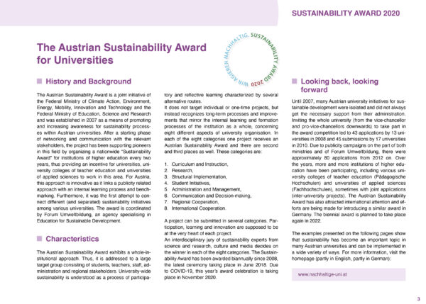 Sustainability-Award-2020-EN-Auszug-01