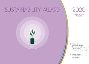 Sustainability-Award-2020-EN-Cover