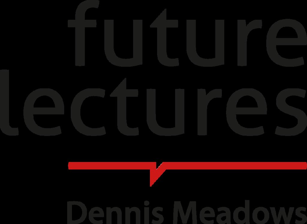 Logo Future Lectures