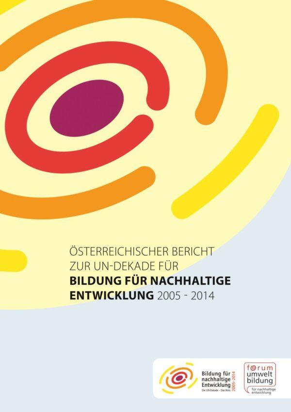 BNE-Dekadenabschlussbericht-Cover