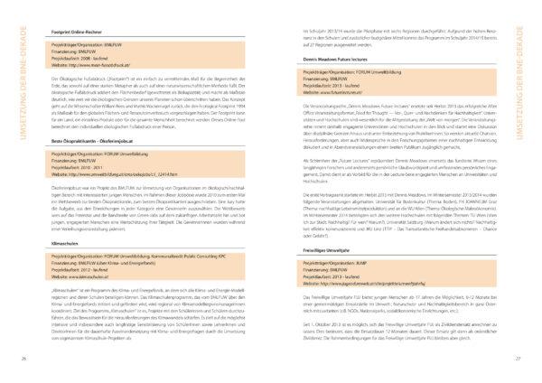 BNE-Dekadenabschlussbericht-S.26-27