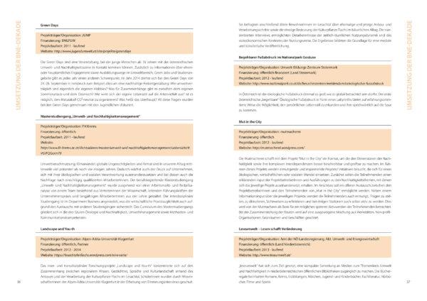BNE-Dekadenabschlussbericht-S.36-37