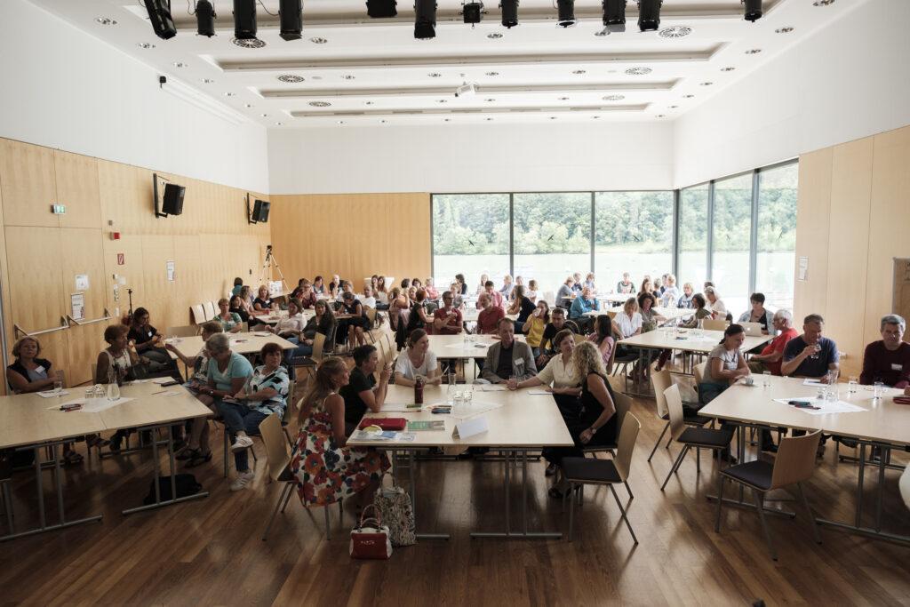 BNE-Sommerakademie