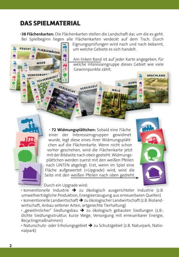 Baumland-Anleitung-S.2