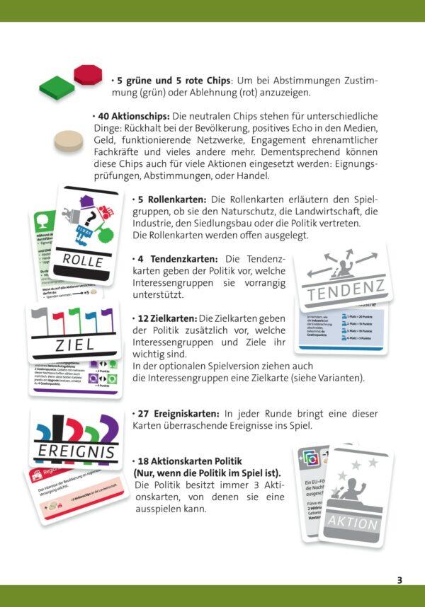 Baumland-Anleitung-S.3