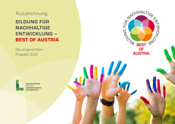 Best-of-Austria-2016-Cover