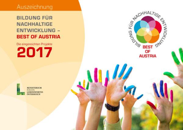 Best-of-Austria-2017-Cover