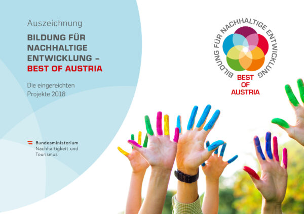 Best-of-Austria-2018-Cover