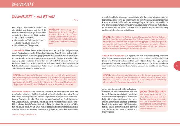 Biodiversitaet-erlebbar-machen-S.10-11