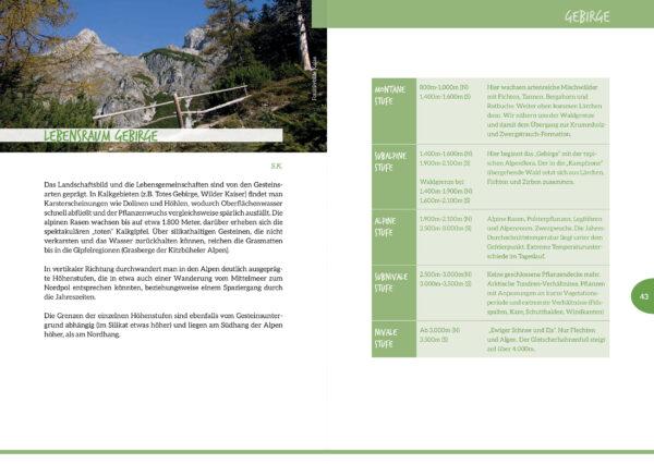 Biodiversitaet-erlebbar-machen-S.42-43