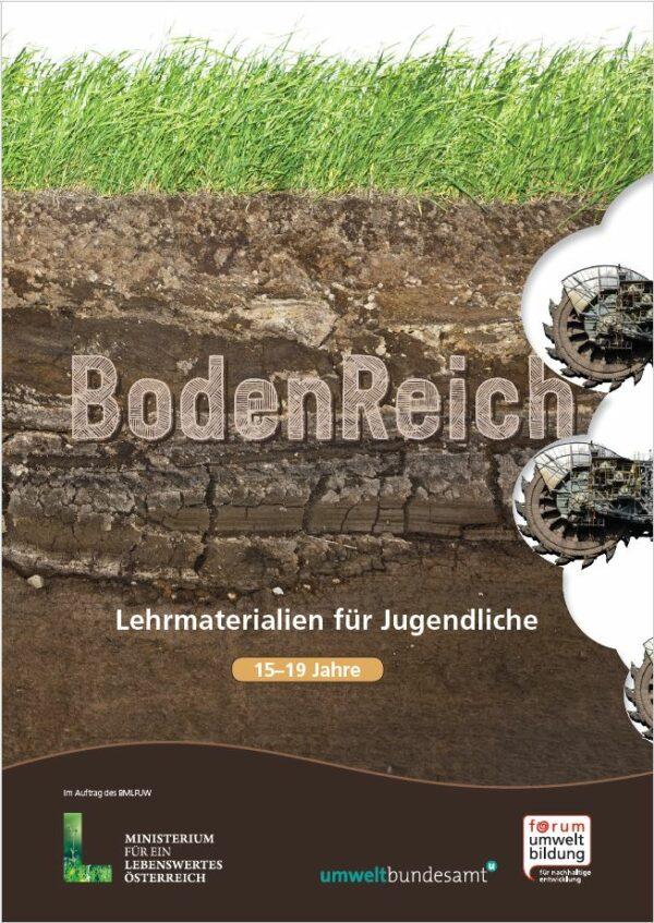 BodenReich-Cover