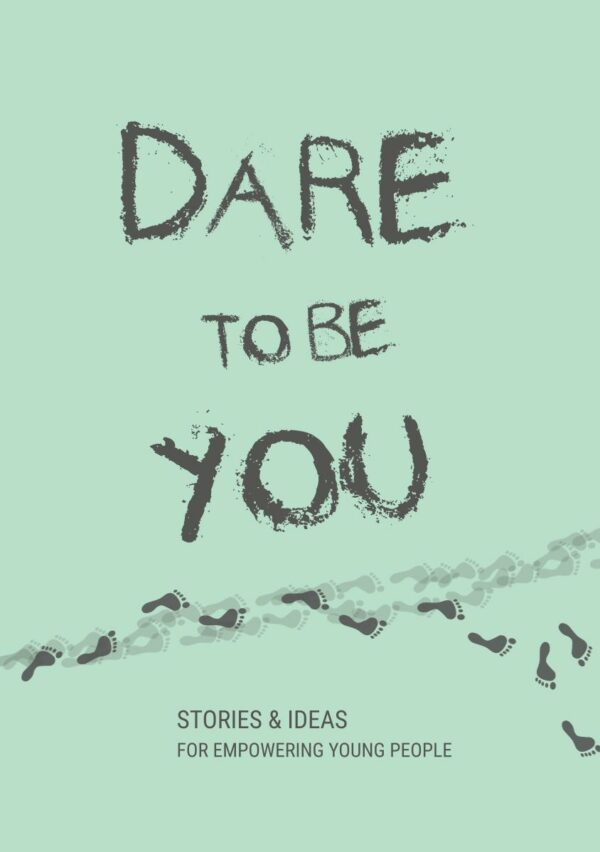 Dare-to-be-you-Cover