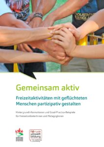Gemeinsam-Aktiv-Cover