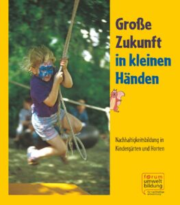 Grosse-Zukunft-Cover
