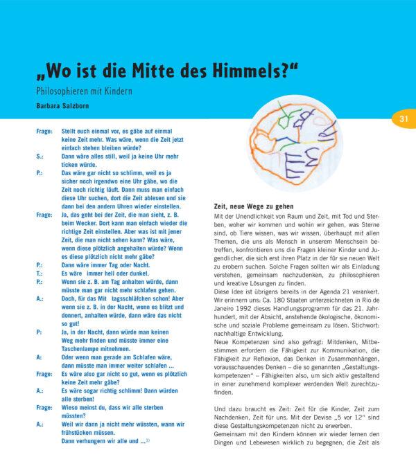 Grosse-Zukunft-S.31
