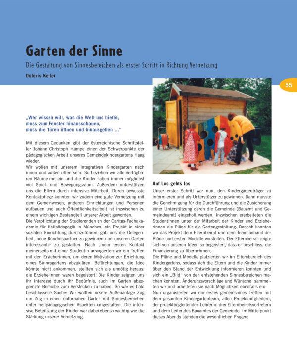 Grosse-Zukunft-S.55