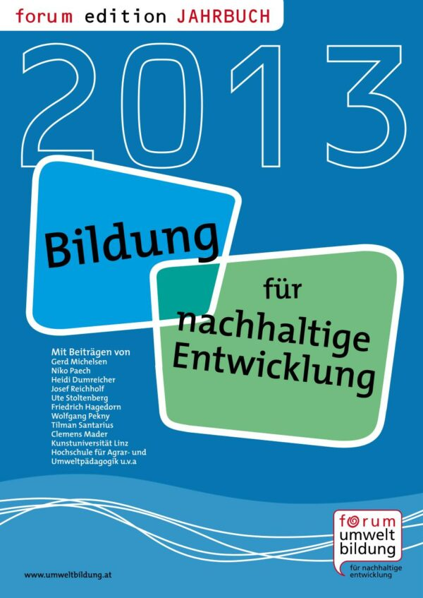 Jahrbuch-2013-Cover