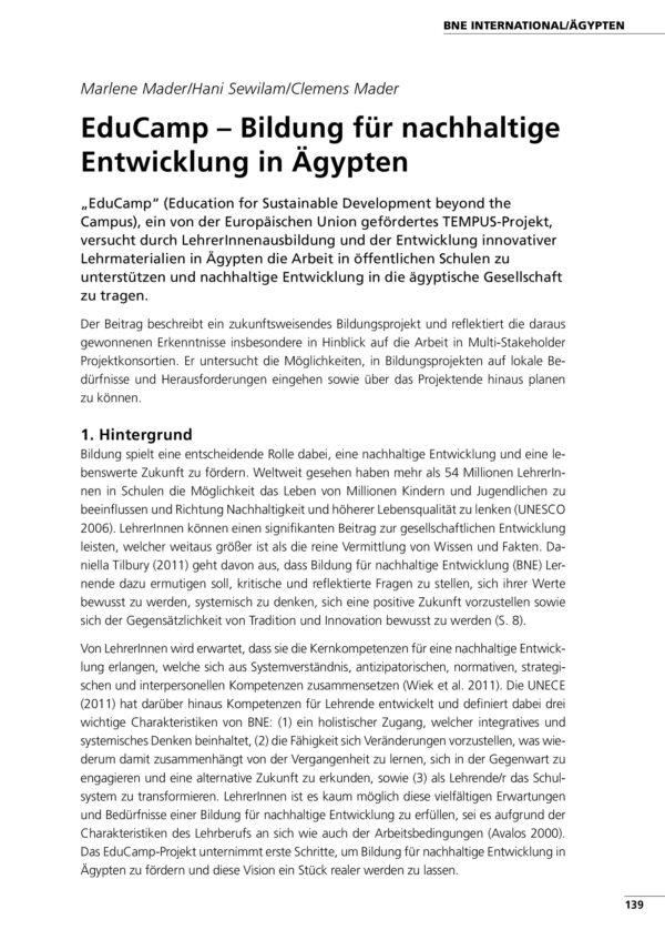 Jahrbuch-2013-S.139