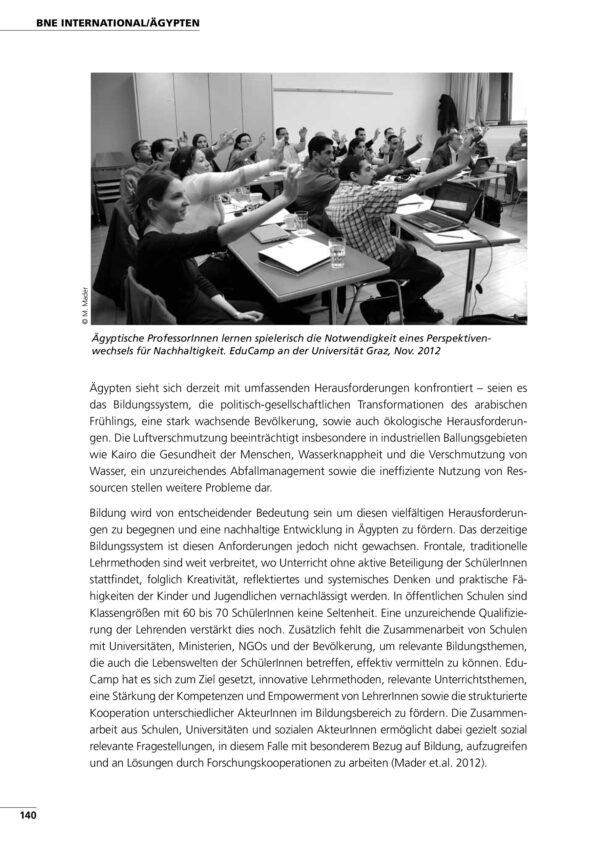 Jahrbuch-2013-S.140