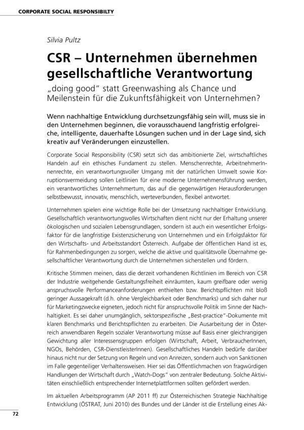 Jahrbuch-2013-S.72