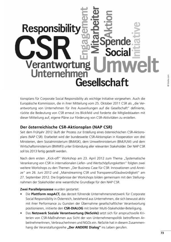 Jahrbuch-2013-S.73
