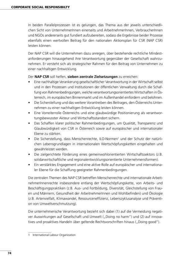 Jahrbuch-2013-S.74