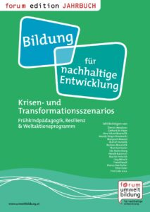 Jahrbuch-2014-Cover