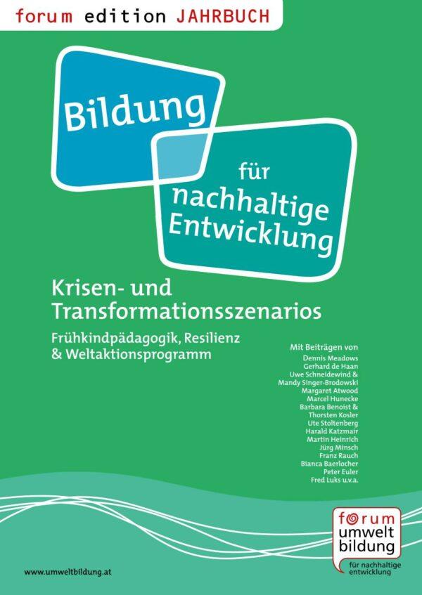 Jahrbuch-2014-Cover