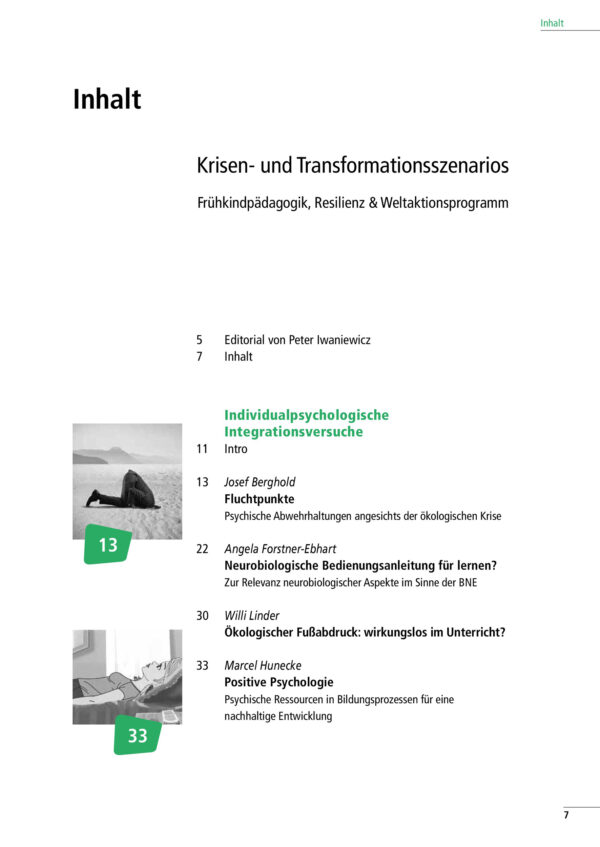Jahrbuch-2014-Inhalt-01