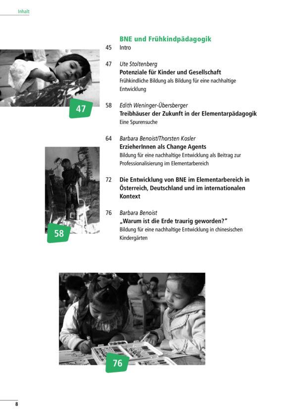 Jahrbuch-2014-Inhalt-02