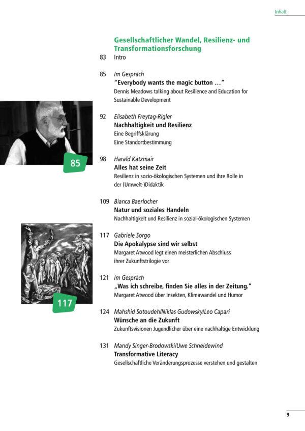 Jahrbuch-2014-Inhalt-03