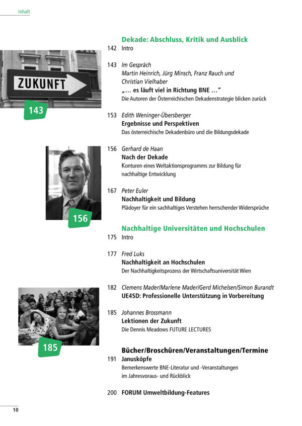 Jahrbuch-2014-Inhalt-04