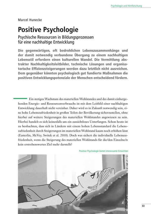 Jahrbuch-2014-S.33