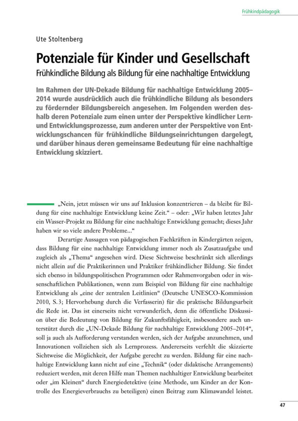 Jahrbuch-2014-S.47
