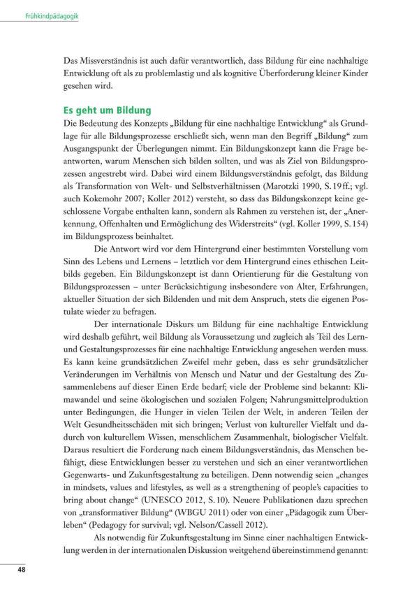 Jahrbuch-2014-S.48