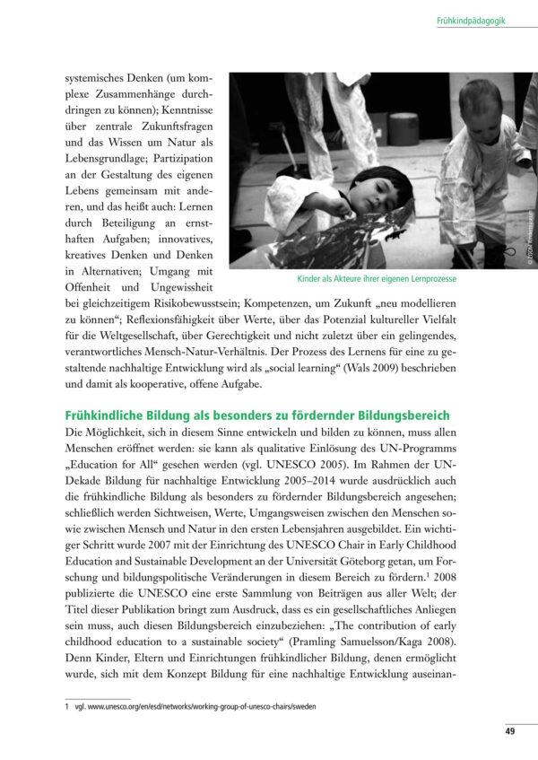 Jahrbuch-2014-S.49