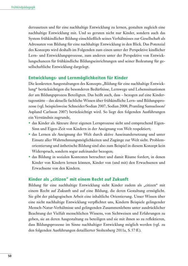 Jahrbuch-2014-S.50